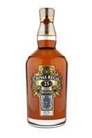 Коктейли с уиски