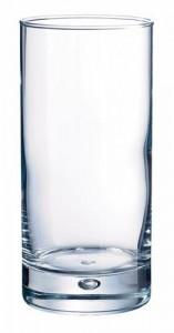 Коктейлна чаша - Highball