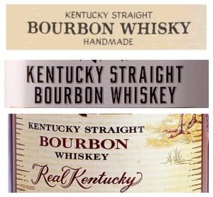 Уиски Бърбън