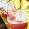 коктейл Мексикана