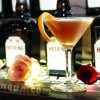 коктейл Скитане в здрача